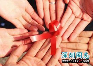 北京高校学生艾滋病毒感染者达722例 男男同性传播超八成