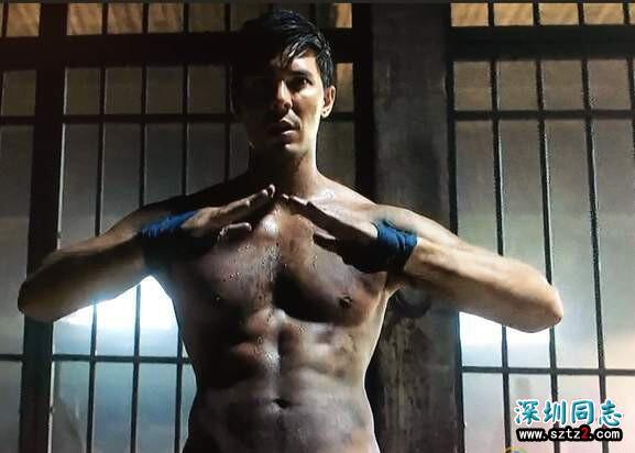 《死侍2》同性恋变种人将出演夜翼