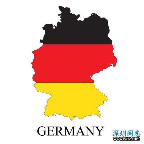 德国允许出售艾滋病病毒自测工具