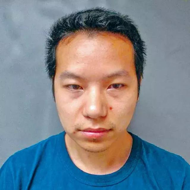 中国留学生引诱15岁少年欲行不轨,面临遣返回国!